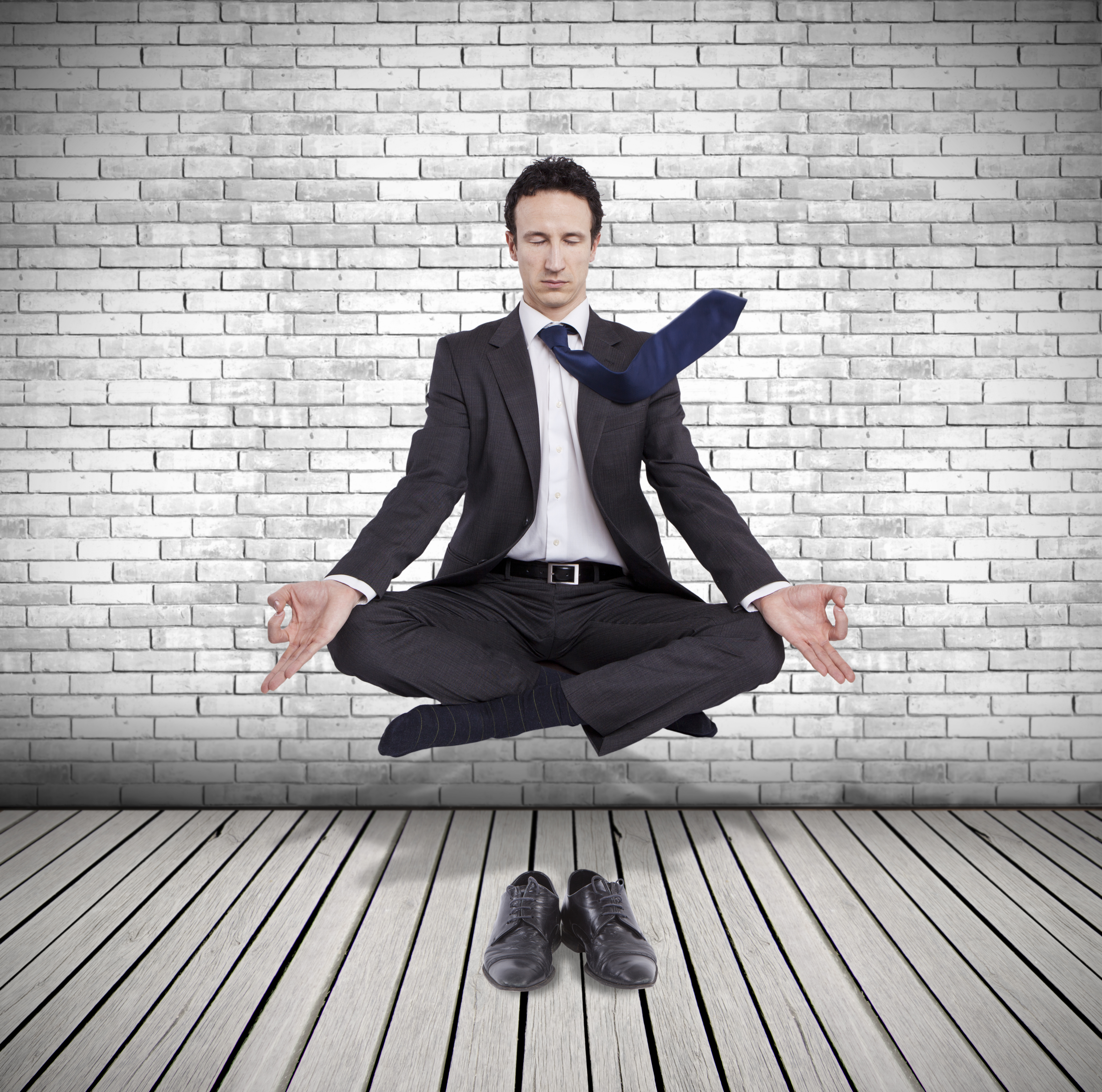 Workplace And Event Stretching Classes