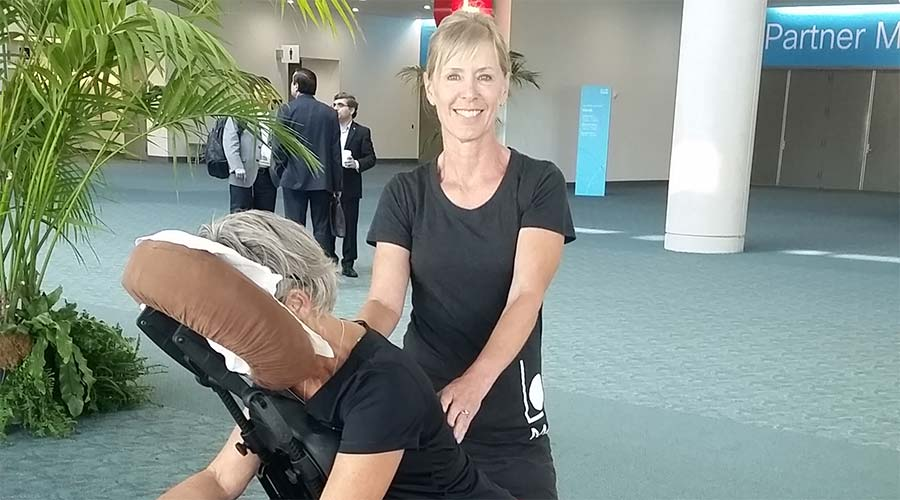 san diego chair massage and yoga 3