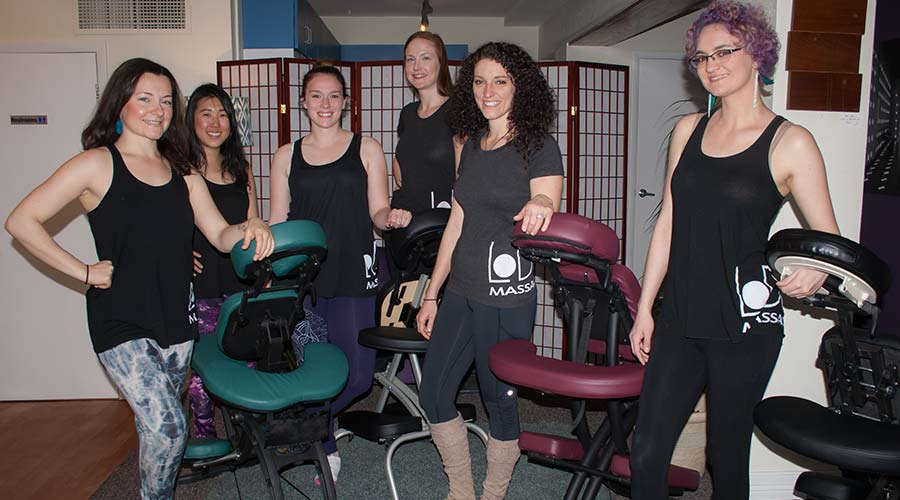 denver chair massage and yoga 2
